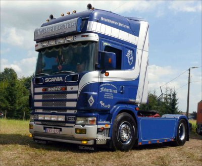 scania bleu blog de camion tuning. Black Bedroom Furniture Sets. Home Design Ideas