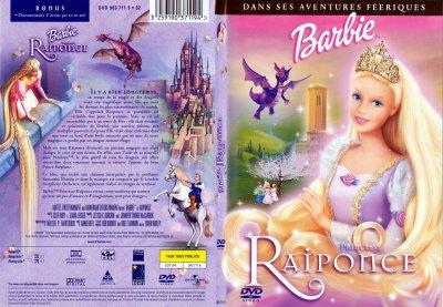 Blog de barbie0906 blog de barbie0906 - Mechante raiponce ...