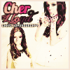 CherLloydSourceFR
