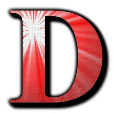 La volonté du D