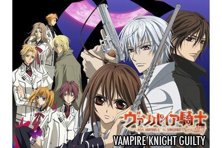 Vampire knight saison 2 episode 8 dailymotion : Phoenix west