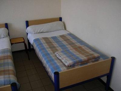 Le fameux lit au carre tous a vos couverture for Fabriquer son lit escamotable